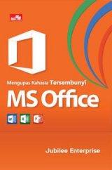 Mengupas Rahasia Tersembunyi Ms Office
