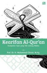 Kearifan Al-Qur`an