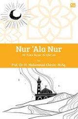 Nur `Ala Nur (Cover Baru Isbn Lama)