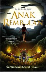 Anak Rembulan - Republish