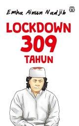 Lockdown 309 Tahun