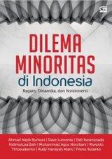 Dilema Minoritas Di Indonesia