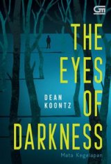 The Eyes of Darkness (Mata Kegelapan)