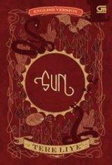 Sun *Ket: Edisi Inggris Matahari