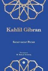 Kahlil Gibran: Sayap-sayap Patah9 (Cover Baru)