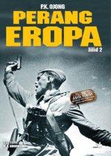 Perang Eropa Jilid 2 Edisi Revisi