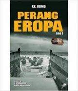 Perang Eropa Jilid 3 edisi revisi