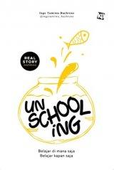 Unschooling (Edisi Tanda Tangan)