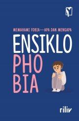 Ensiklophobia