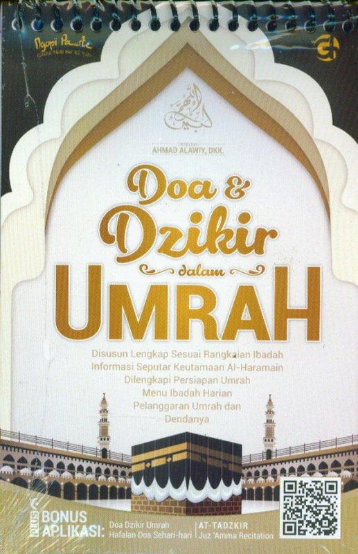 Cover Buku Do