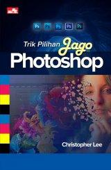 Trik Pilihan Jago Photoshop (Fc)
