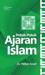 Pokok-Pokok Ajaran Islam (quanta)
