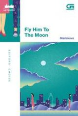 Metropop: Fly Him To The Moon