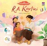Detail Buku Seri Pahlawan Nasional : R.A. Kartini