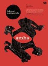 Amba (cover 2020)