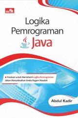 Logika Pemrograman Java