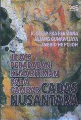 Jejak Peradaban Kemaritiman Pada Gambar Cadas Nusantara
