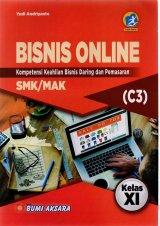 Smk/Mak Kl.Xi Bisnis Online Jl.C3 K/13 Rev