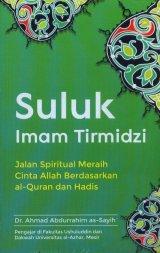 Suluk Imam Tirmidzi