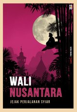 Seri Tempo: Wali Nusantara