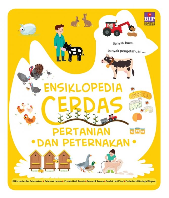 Cover Buku  Educomics Plants Vs Zombies : Penemu Dan Ilmuan