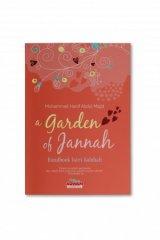 Buku A Garden Of Jannah