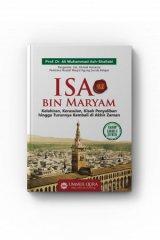 Buku Isa Bin Maryam
