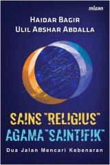 SAINS Religius AGAMA Saintifik