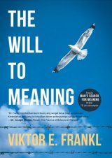 Detail Buku The Will to Meaning