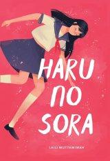 Detail Buku Haru No Sora