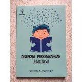 Disleksia - Perkembangan Di Indonesia