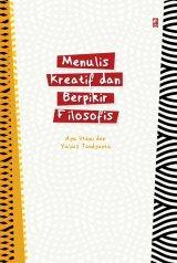 Detail Buku Menulis Kreatif dan Berpikir Filosofis