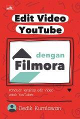 Edit Video YouTube dengan Filmora
