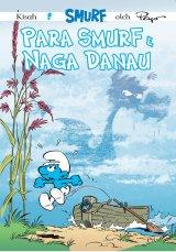Lc: Para Smurf Dan Naga Danau