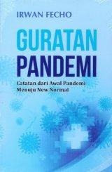 Guratan Pandemi