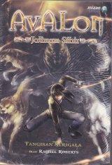 Avalon 3 ( Jalinan Sihir )