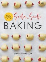 Serba-Serbi Baking (Pre-Order)