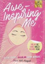 Awe Inspiring Me