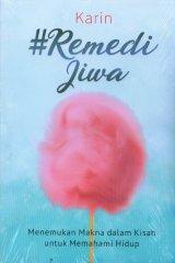 #Remedi Jiwa