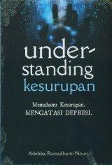 Detail Buku Under Standing Kesurupan