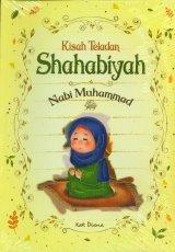 Kisah Teladan Shahabiyah Nabi Muhammad