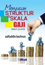 Menyusun struktur dan skala gaji dalam praktik