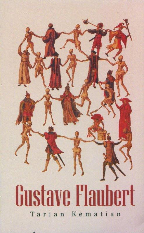 Cover Buku Tarian Kematian Edisi Free Blocknote