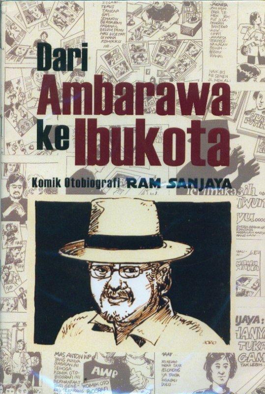 Cover Buku Paket 2 Komik - Free Buku Legenda Komik Dunia