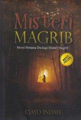 Misteri Magrib