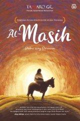 Detail Buku Al-Masih: Putra Sang Perawan (Pre-Order)