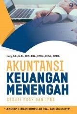 Akuntansi Keuangan Menengah-grasindo