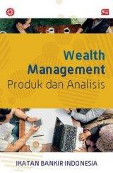 Wealth Management: Produk dan Analisis-manajemen