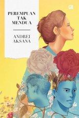 Perempuan Tak Mendua-novel