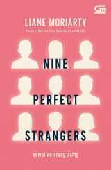 Sembilan Orang Asing (Nine Perfect Strangers)